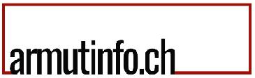 armutinfo.ch